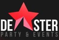 De Ster Party en Events Nieuwkuijk Mano