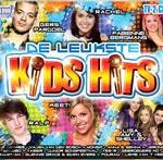 De leukste kids hits cd cover 2 Mano