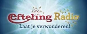 Efteling Radio Mano