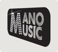 Label Mano-Music in Jpeg Mano