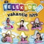 Telekids Vakantie Hits 2013 Girl in the photograph Mano