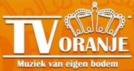 Tv Oranje Mano