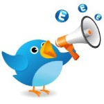 Twitter Mano
