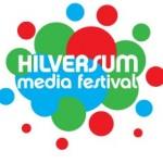 logo_hilversum_media_festival